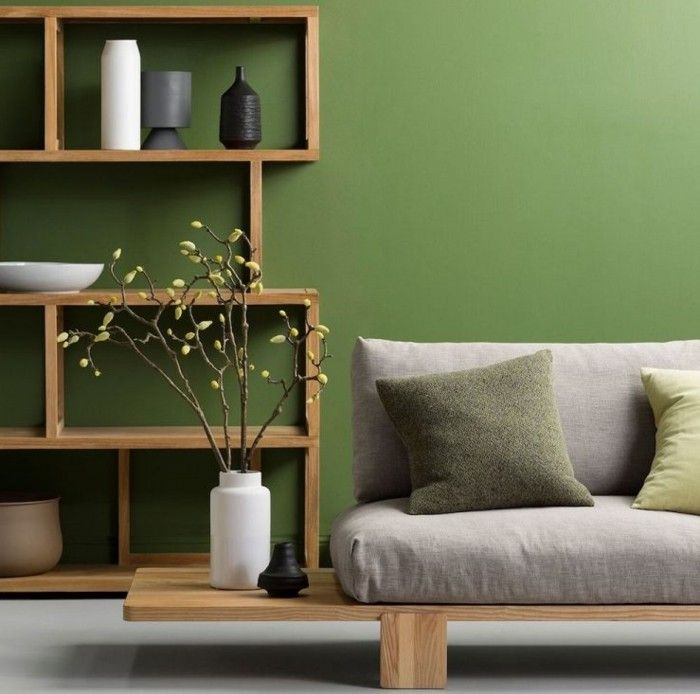 Feng Shui Schlafzimmer Farbe Türkis Die Innovative Pantone-farbe Des Jahres Heißt Greenery