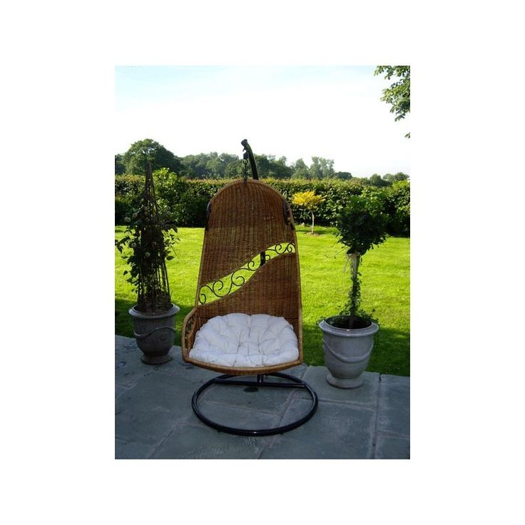 Swing Chairs Buy Swing Chairs Online At Best Prices In Induced Info