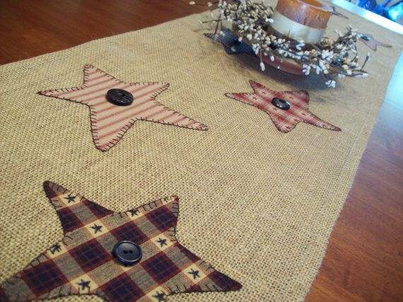 Hey, I found this really awesome Etsy listing at http://www.etsy.com/listing/151791422/rustic-country-stars-and-stripes-summer