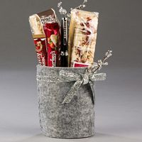Kosher Gift Baskets and other cool stuff