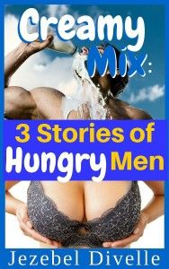Adult Breastfeeding Relationship Stories 79