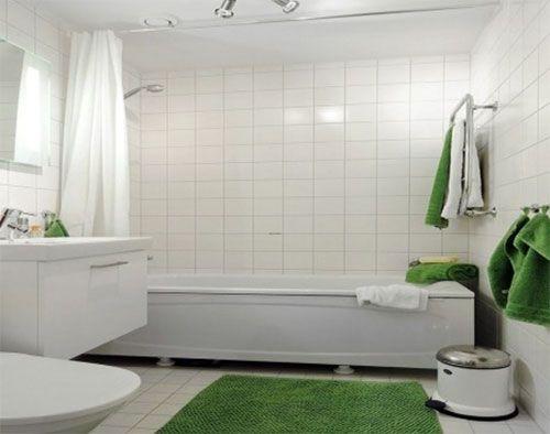Строительство турецкой бани Строительство туалета Строительство торговых центров в москвовской обл.