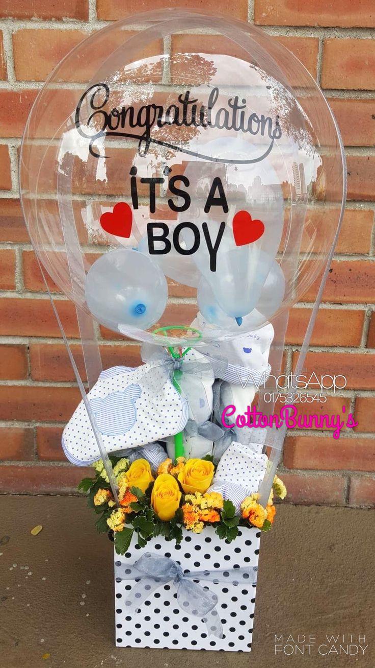 Baby Gift Hampers Delivery Penang Perlis Kedah Jb Kl Area  Whatsapp 0175326545  #flowerbouquet #freshflowerbouquet #surprisedelivery #surprisedeliverypenang #surprise #surprisedeliveryalorsetar #surprisedeliveryperlis #candlelightdinnerdecoration #cottonbunnysflorist #chocolatebouquet