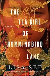 http://birdwoman-thenatureofthings.blogspot.co.nz/2017/12/the-tea-girl-of-hummingbird-lane-by.html