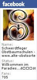 Ihr Obstbaum-Shop! Alte Obstsorten - Alte Apfelsorten - www.alte-obstsorten-online.de - Alte Obstsorten, Obstbäume - Fragen und Antworten...