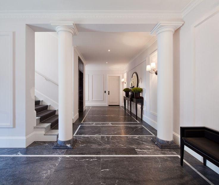 25 besten eingangshalle ralf schmitz bilder auf pinterest immobilien beleuchtung und berlin. Black Bedroom Furniture Sets. Home Design Ideas