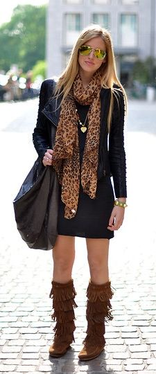 158 best images about The List/HSN on Pinterest   Fringes, Skinny ...