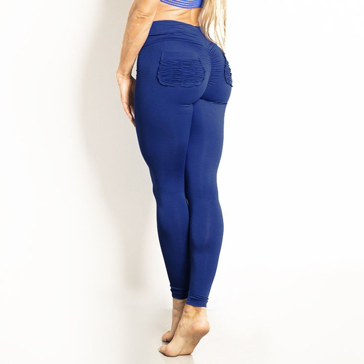 Standard Colors (Stretch Booty) at Cute Booty $69.00