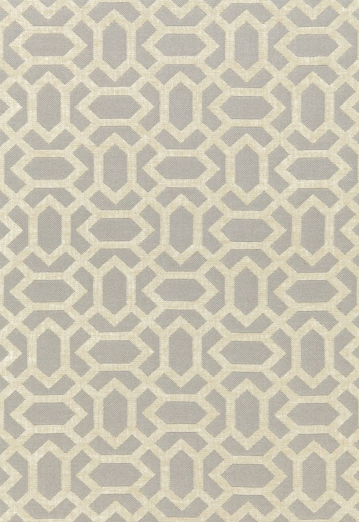 Discount outdoor fabric by the yard - Cote D Azur Indoor Outdoor Fabric