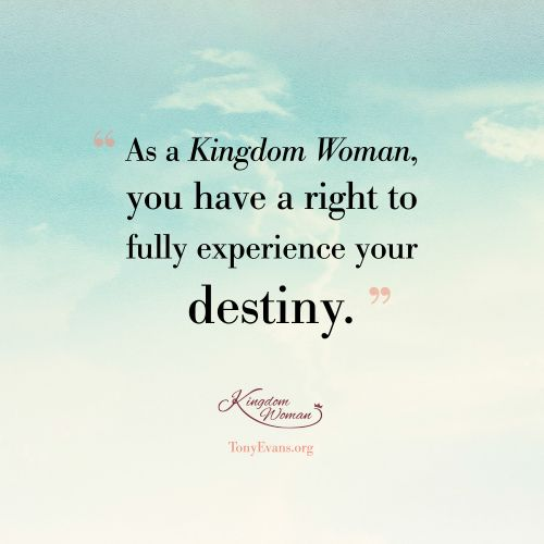 66 Best Images About Kingdom Woman On Pinterest