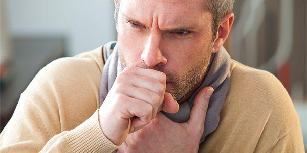 Tosse cheia ou seca: diferenças e remédios naturais