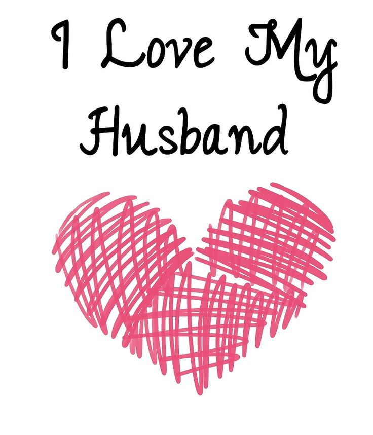 I Love My Husband Quotes Unique 7 Best Husband Quotes Images On Pinterest  Love Of My Life My