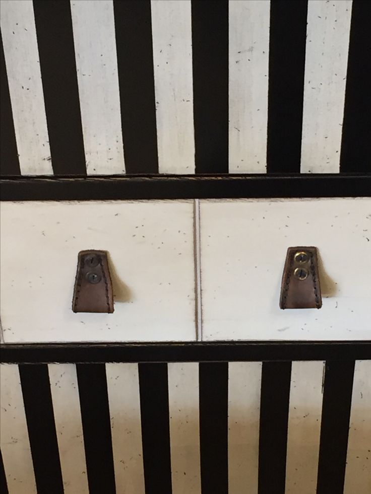 Epingle Par Charme Du Logis Sur Details Tendances D Interieur Interieur