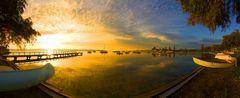 Mosman Bay, Perth