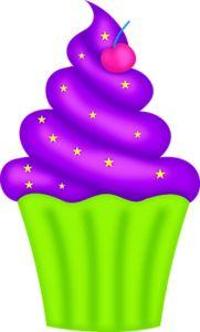 Cupcake 3.png                                                                                                                                                                                 More