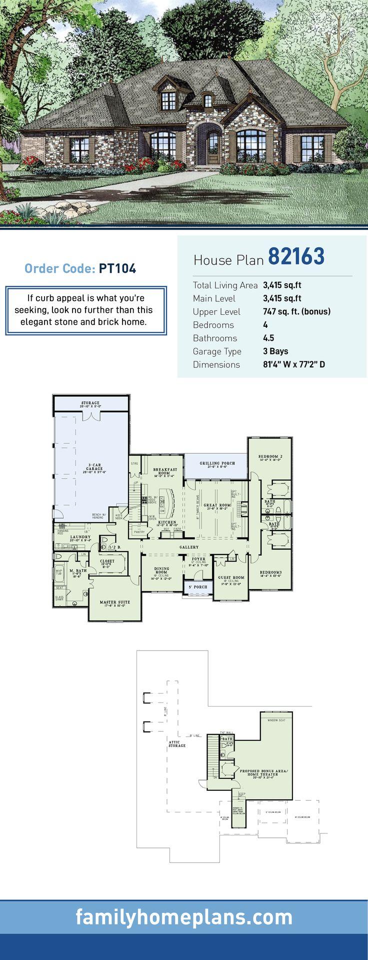 23 Genius Apartment Block Floor Plans Home Decorating Ideas House Designer