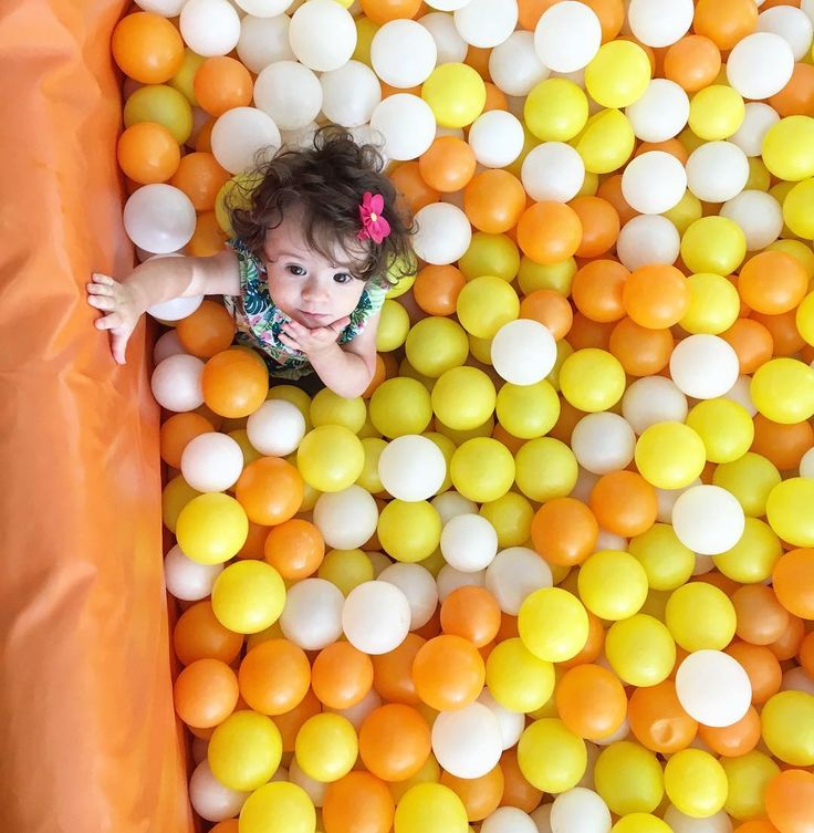 17 Ideas About Indoor Play Places On Pinterest Indoor