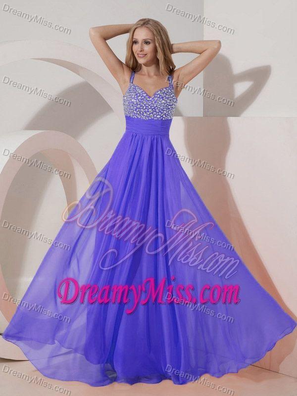 Mejores 22 imágenes de prom en Pinterest | Vestidos de dama de honor ...