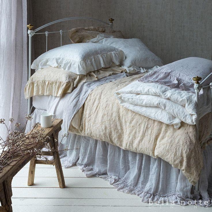 Bella Notte Linens Gabriella Bedding Set Ships Free, Luxury Bedding Set