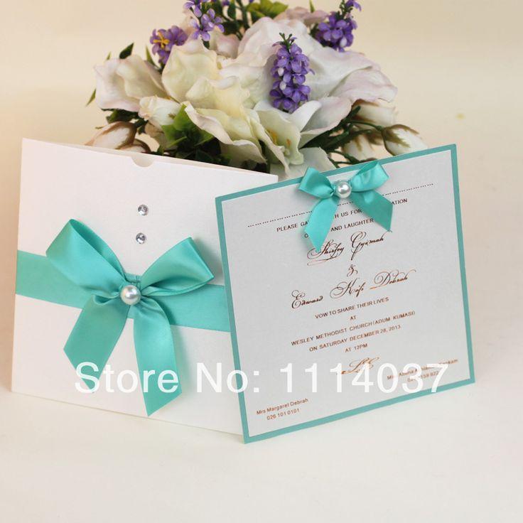 Cheap invitation card size Buy Quality invitation