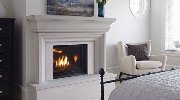 small gas fireplaces for bedrooms best 25 small gas fireplace ideas on pinterest white 19835 | a8a384c0ed49ef0876643ab10b2642f9 gas fireplace mantel bedroom fireplace