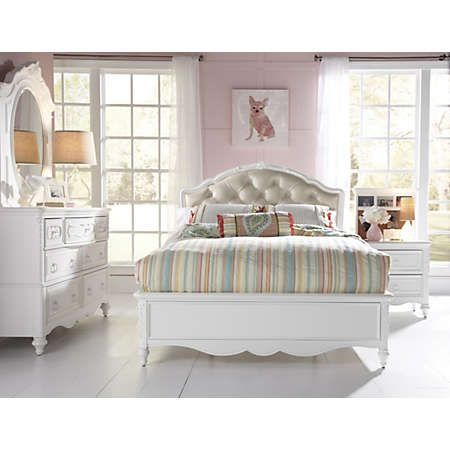 19 Best Natalias Bedroom Images On Pinterest