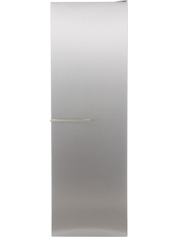 Asko R22838s kylskåp med låg ljudnivå. Tack vare sin låga ljudnivå på 38dB(A) passar R22838S utmärkt i öppna planlösningar. Kylen använder sig av programmet FreshAir med jonisator i kylskåpet som har en antibakteriell effekt, motverkar dålig lukt samt håller maten fräsch längre.