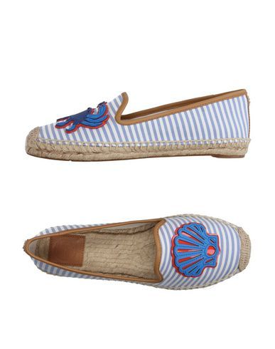 TORY BURCH Espadrilles. #toryburch #shoes #エスパドリーユ