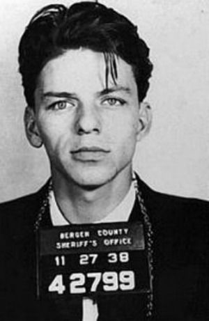"Frank Sinatra was a big activist in the civil rights movement, refusing to stay at hotels that didn't allow ""Blacks"". Even using his mafia ties to help get labor unions behind JFK because he knew they shared the same opinions on equal rights."