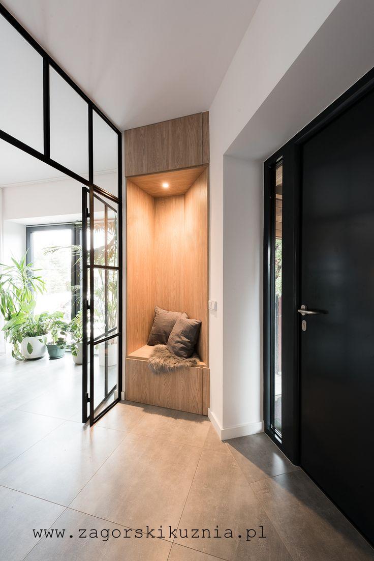 39 best Interior design \u0026 architecture images on Pinterest | Loft ...