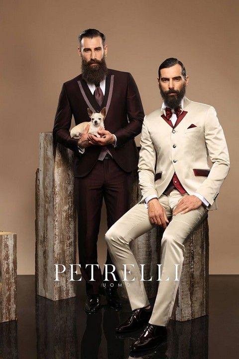 luxusny-pansky-oblek-petrelli-svadobny-salon-valery
