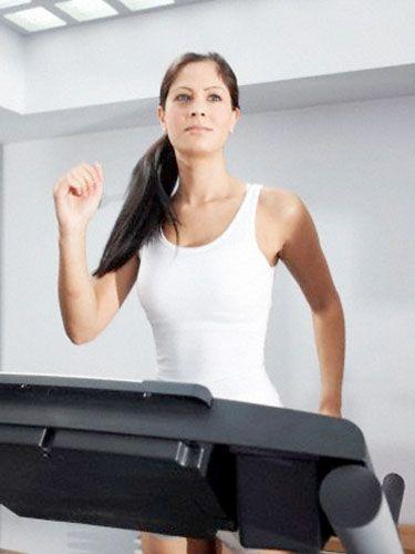 Koşu Bandı Kullanırken Kıyafet Seçimi/ kosubandinda.com http://www.kosubandinda.com/?p=218