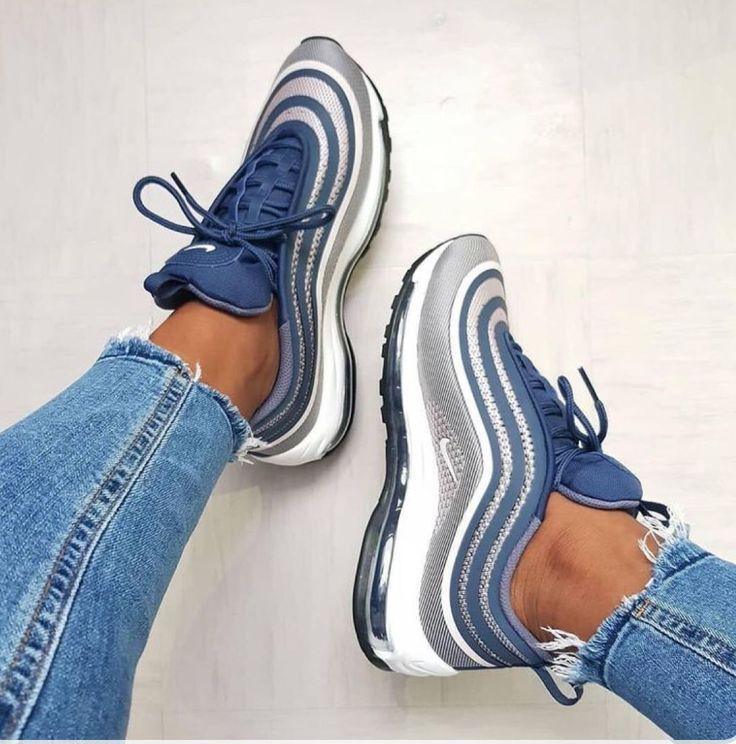 11 Amazing Shoes For Women Heels Ideas Amazing Heels Ideas Shoes Trendyrunningshoes In 2020 Schoenen Sneakers Nike Adidas Schoenen Nike Schoenen