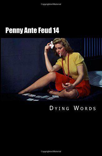 Penny Ante Feud - Virtual Reality