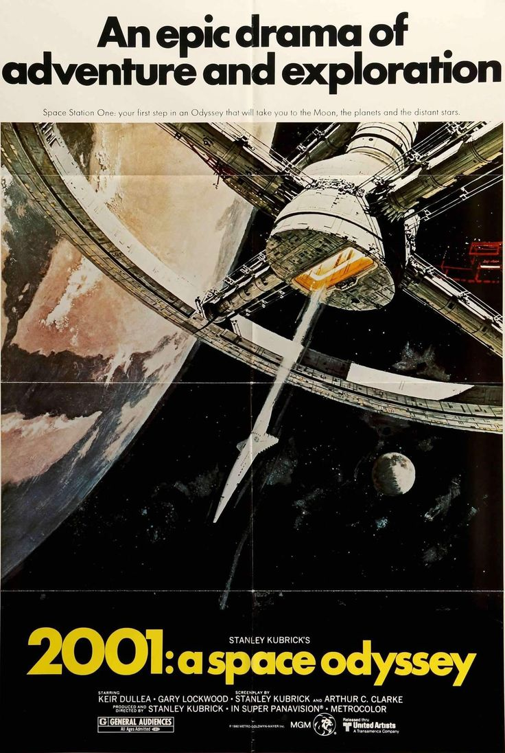 Best 25 2001 A Space Odyssey Ideas On Pinterest Science Fiction Movies 2014 Sci Fi Series