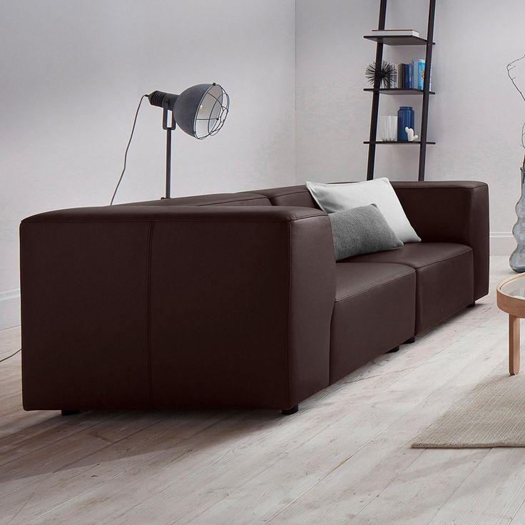 Andas 2 Sitzer Sofa »Vestby«, Design By Anders Nørgaard Jetzt Bestellen  Unter: Https://moebel.ladendirekt.de/wohnzimmer/sofas/2 Und 3 Sitzer Sofas/?uidu003d  ...