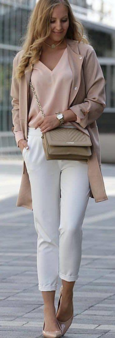 Best 25 white party attire ideas on pinterest formal for Eurasia jewelry miami fl