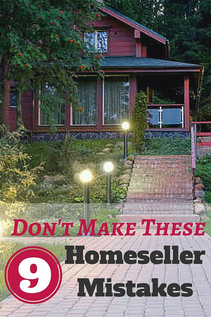 Best 25+ House selling tips ideas on Pinterest | Home selling tips ...