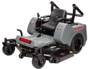 Some of the best commercial mowers available in the market. For more information http://www.howdoesyourgardenmow.com/best-commercial-zero-turn-mower/