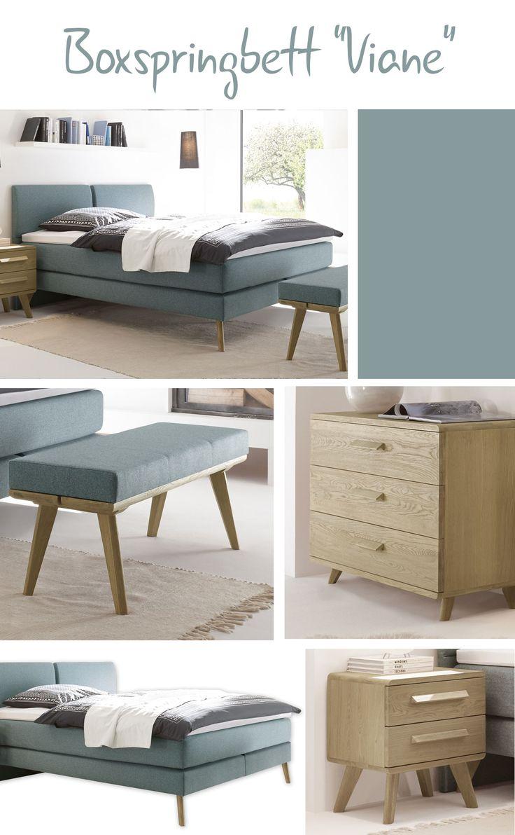 die besten 25 60er schlafzimmer ideen auf pinterest. Black Bedroom Furniture Sets. Home Design Ideas
