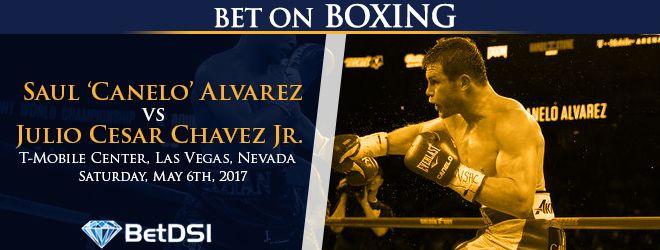 Saul-Alvarez-vs-Julio-Cesar-Chavez-Jr-Boxing-Odds-at-BetDSI-Sportsbook