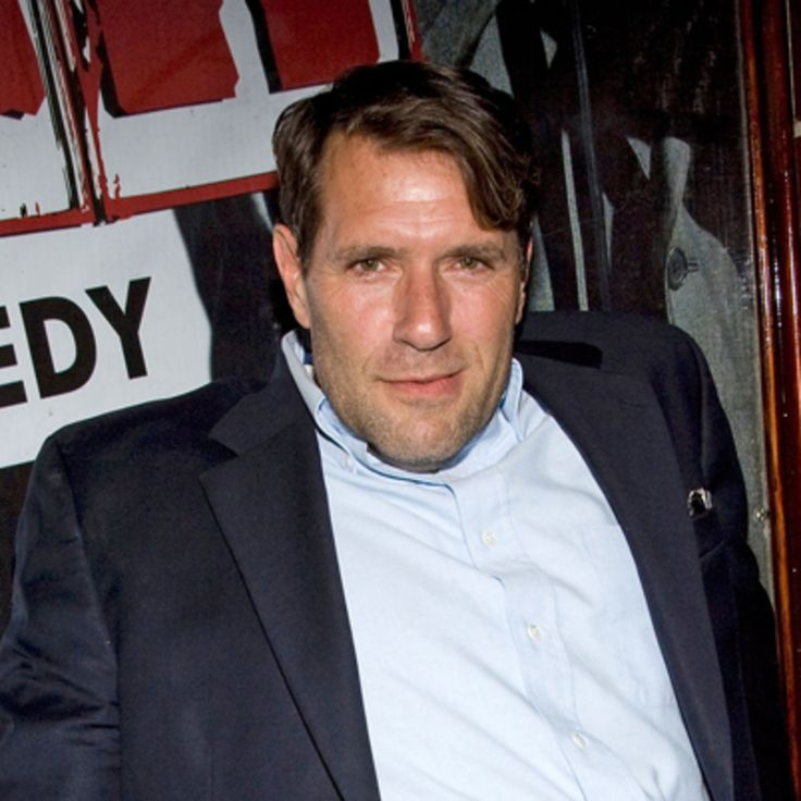 "Jim J. Bullock is an American actor, best known for his roles on ""Too Close for Comfort"" and ""Hollywood Squares."" Diagnosed with AIDS. Learn more http://www.fightnow.org"