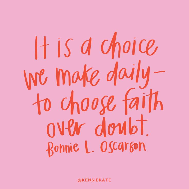 Life Quotes Love, Peace Quotes, Spiritual Quotes, Lds Quotes On Love, Spiritual Guidance, Badass Quotes, Free Quotes, Awesome Quotes, Lds Conference