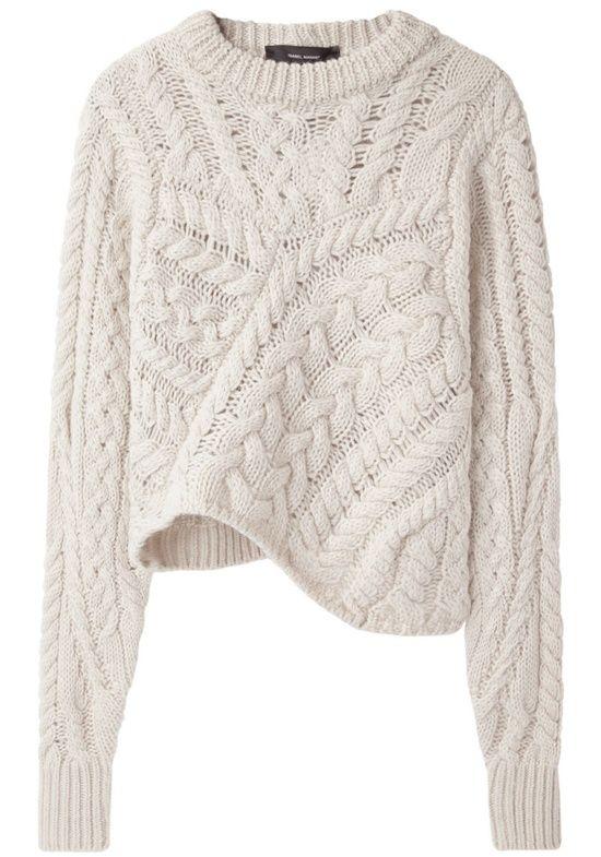 cute sweater. #fashion #sweater