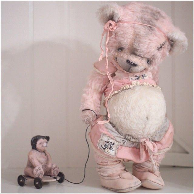 dolls2013's photo on Instagram