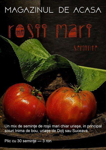 http://magazinuldeacasa.com/product/seminte-de-rosii-mari-mix/