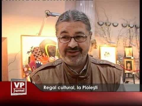 Dacă sunteți un împătimit al artei, atunci nu trebuie să ratați impresionanta expoziție de picturi, piese istorice și sculpturi deschisă la Ploiești, în foaierul Teatrului ,,Toma Caragiu,,. Veți putea admira în premieră 100 de opere de artă românească, aparținând unor artiști care au creat istoria artei. Este vorba de lucrări de patrimoniu aparținând lui Ştefan Luchian, Eustaţiu Stoenescu și Camil Ressu, care  fac deliciul acestei expoziții unice în județ.