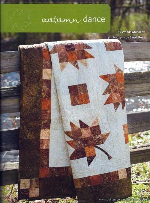 Best 25+ Fall quilts ideas on Pinterest | Fall table runner ... : free autumn quilt patterns - Adamdwight.com