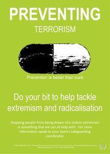 Victvs-Preventing-Terrorism-Mar15-A4.pdf