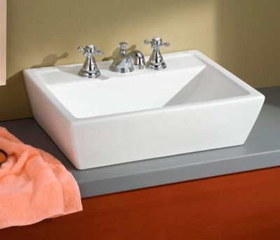 Pic Of Pfister Pasadena Inch Widespread Chrome FPDCC Home Depot Canada Lavatory FaucetBathroom Sink